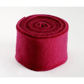 Rouleau laine
