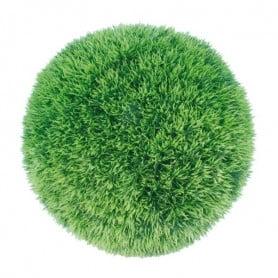 Boule d'herbe
