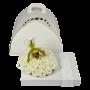 Boite cadeaux florales Floxi