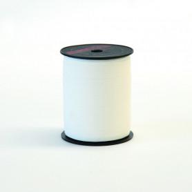 Bolduc paper L. 250 x l. 10 mm
