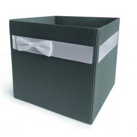 Boite carton Simply L. 12 x...