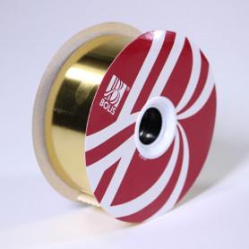 Bolduc reflex 7 mm x 250 M