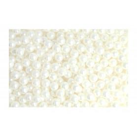 Perles D. 10 mm