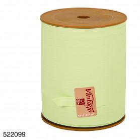 Bolduc vintage Oldi - emballage fleuriste