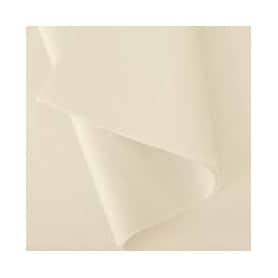 Papier de soie en fibres cellulosiques Charm 240 feuilles