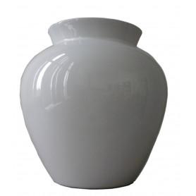 Vase boule Colette - Déco intérieure