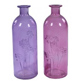 Assortiment de soliflors - Fournisseur fleuriste
