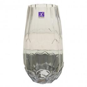 Vase conique inversé Toto - Grossiste décoration