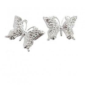 Papillons à poser Butterfla - Grossiste mariage