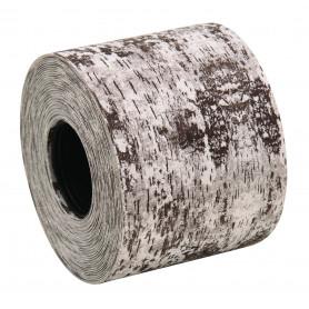 Ruban Deuil Woodly