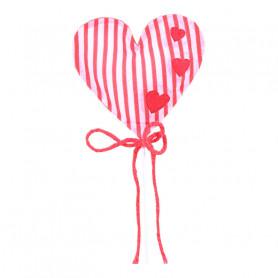Pics Valentin's day Beberta - Grossiste fleuriste