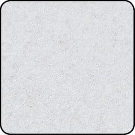 Sable coloré sachet de 500grs