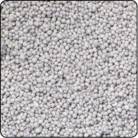 Sable de lumière gris 2-5mm - Grossiste fleuriste