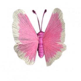 Papillons à piquer Erto - Matériel fleuriste