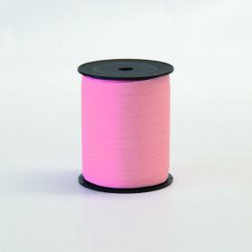 Bolduc paper 10mm x 250M