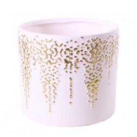 Vase céramique Maxine - Fournisseur fleuriste