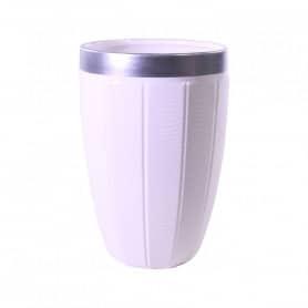 Vase en céramique Gouply - Grossiste fleuriste