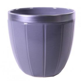 Vase en céramique Guelapo - Matériel fleuriste