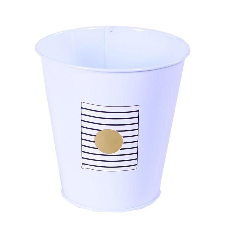 Pot de fleurs Pastillo - Grossiste fleuriste