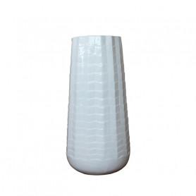 Vase géant Rinaz - Grossiste fleuriste