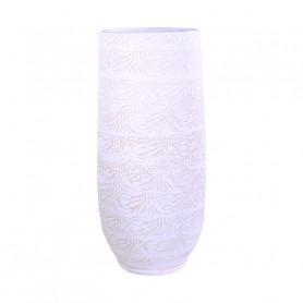 Vase en céramique Lucius - Matériel pour fleuriste