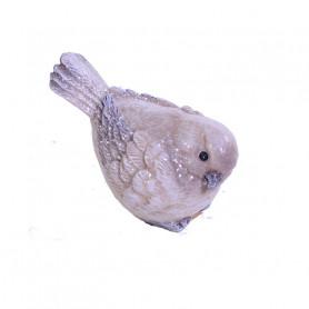 Oiseau en céramique Balbi - Grossiste déco