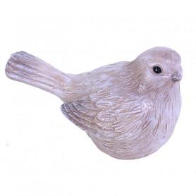 Oiseau en céramique Balbi - Fournisseur déco