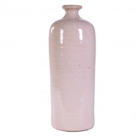 Vase floral déco en céramique Irior - grossiste fleuriste