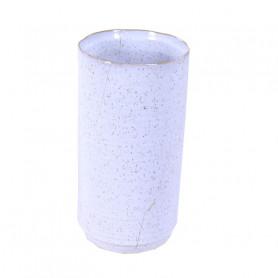 Vase en céramique Mouchity - grossiste fleuriste