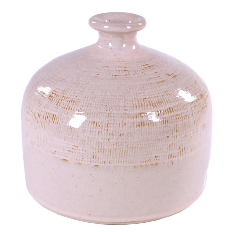 Vase déco en céramique Hump - grossiste en décoration