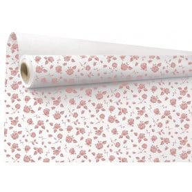 Papier kraft naturel imprimé Miry - Grossiste kraft