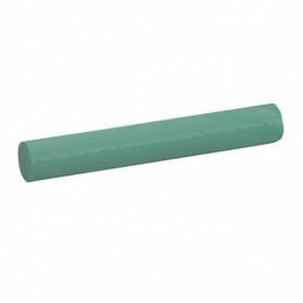 Barre cylindre mousse Oasis - Grossiste fleuriste