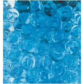 Perles d'eau 8mm 550ml Davino - Grossiste matériel déco