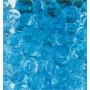Perles d'eau 8mm 550ml Davino