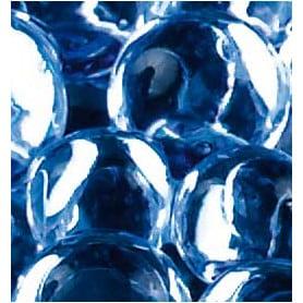 Perles d'eau géantes Daviny - Grossiste fleuriste