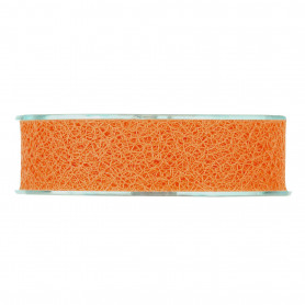 Ruban fibre Paradisy - Grossiste emballage