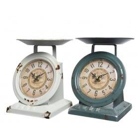 Balance horloge Vintigy - Grossiste décoration