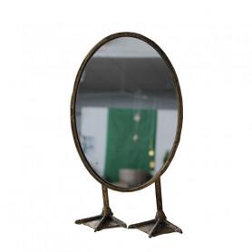 Miroir sur pattes Oifesty - Grossiste miroir