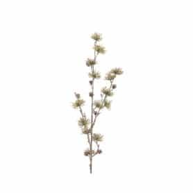 Branche pomme de pin décorative Pomety - Grossiste décoration