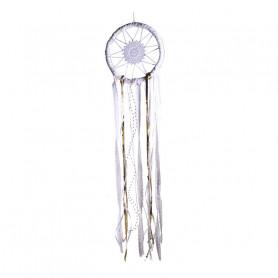 Attrape-rêve Indiny - Grossiste fleuriste