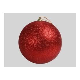 Boule paillette à suspendre différents coloris Adeline - Grossiste Noël