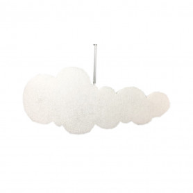 Nuage à suspendre Cloudy