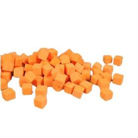 Sachet de 300 mini cubes en...