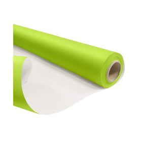 Papier kraft waterproof différents coloris - Grossiste fleuriste
