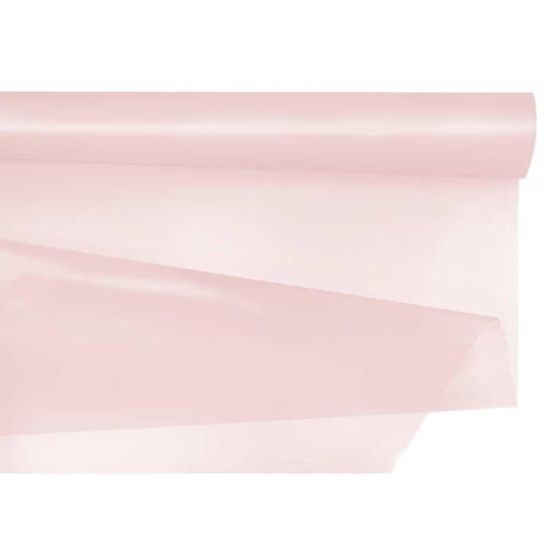 Papier cachotier uni Pastely - Grossiste fleuriste