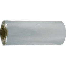 Rouleau d'aluminium 12µ