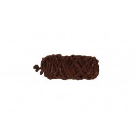 Grosse pelote de laine Wollu
