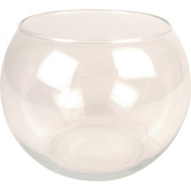Vase boule Valentina