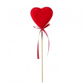 Pics Saint Valentin cœur...