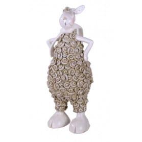 Figurine mouton décoratif...